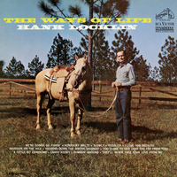 Hank Locklin - The Ways of Life