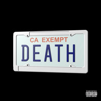 Death Grips - Government Plates (Explicit)