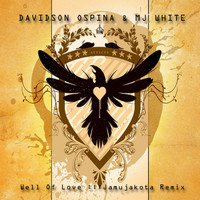 Davidson Ospina - Well of Love