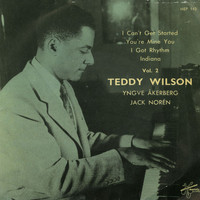 Teddy Wilson - Vol. 2
