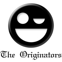 The Originators - The Originators