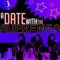 The Supremes - A Date with the Supremes
