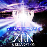 Nature Sounds - Music Therapy for Zen & Relaxation