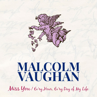 Malcolm Vaughan - Miss You