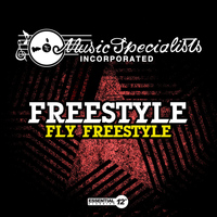 Freestyle - Fly Freestyle