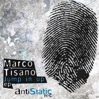 Marco Tisano - Jump in Up
