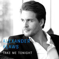 Alexander Klaws - Take Me Tonight