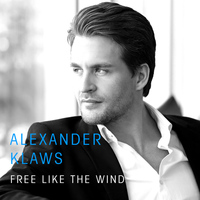 Alexander Klaws - Free Like The Wind