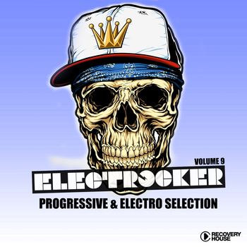 Various Artists - Electrocker - Progressive & Electro Selection, Vol. 9
