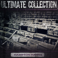 Hampton Hawes - Ultimate Collection