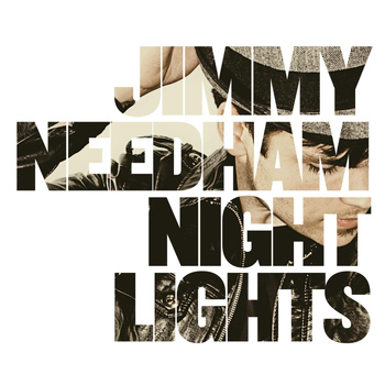 Jimmy Needham - Nightlights