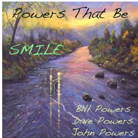 Powers That Be - Smile