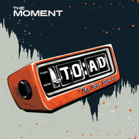 Toad The Wet Sprocket - The Moment (Radio Edit)