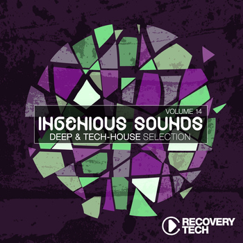 Various Artists - Ingenious Sounds, Vol. 14