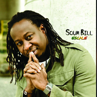 Soum Bill - Escale