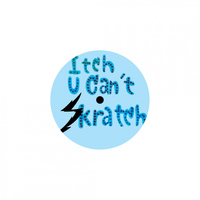 Junior Senior - Itch U Can't Skratch