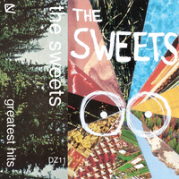 The Sweets - Greatest Hits