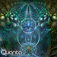 Quanta - Dream Before You Sleep