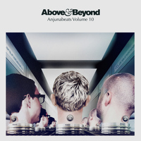 Above & Beyond - Anjunabeats Volume 10 (Unmixed & DJ Ready)