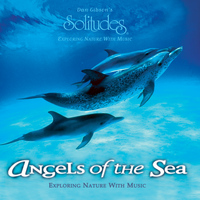 Dan Gibson's Solitudes - Angels of the Sea