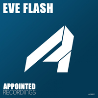 Eve - Flash