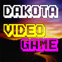 Dakota - Video Game
