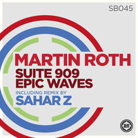Martin Roth - Suite 909