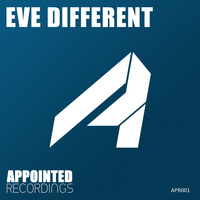 Eve - Different