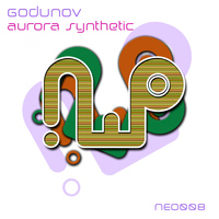 Godunov - Aurora Synthetic