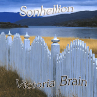 Sonhellion - Victoria Brain