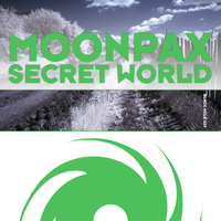 Moonpax - Secret World