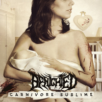 Benighted - Carnivore Sublime (Explicit)
