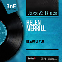 Helen Merrill - Dream of You