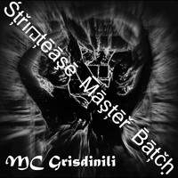 Mc Grisdinili - Striptease Master Batch