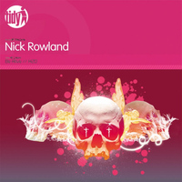 Nick Rowland - Be Alive