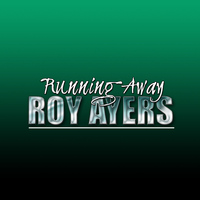 Roy Ayers - Running Away (Live)