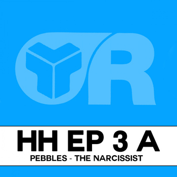 Pebbles - The Narcissist
