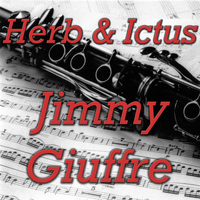 Jimmy Giuffre - Herb & Ictus
