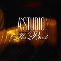 A'Studio - The Best