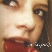 The Sugarettes - Love & Other Perversities (Explicit)