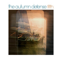 The Autumn Defense - Fifth