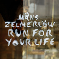 Måns Zelmerlöw - Run For Your Life