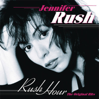 Jennifer Rush - Rush Hour