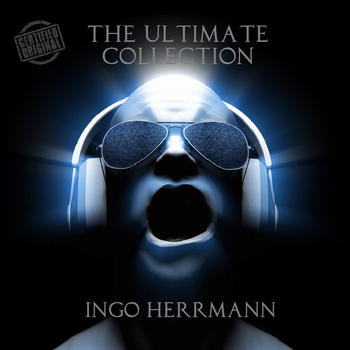 Ingo Herrmann - The Ultimate Collection