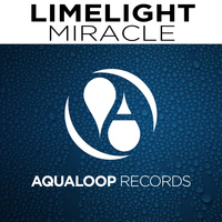 Limelight - Miracle