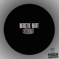 Beastie Beat - Dolly