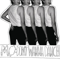 MØ - Don't Wanna Dance