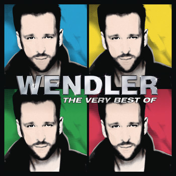 Michael Wendler - The Very Best Of