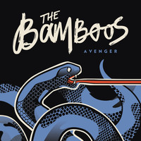 The Bamboos - Avenger