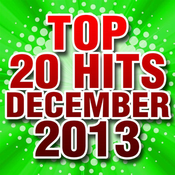 Piano Dreamers - Top 20 Hits December 2013